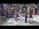 Dragon Nest RuOff Закрытие - Последний день ''С чернокнижницы всё началось - ею всё и закончится''