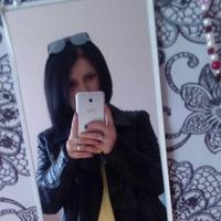 Ирина Жубрицкая