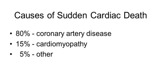 abilify sudden cardiac death