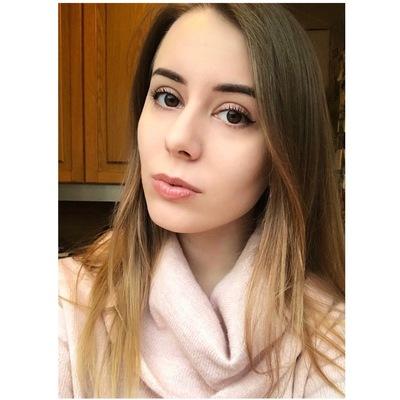 Каталина Диневич