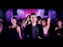 Big Flow feat. Henry Mendez Daviel (La Nueva Promesa) La Mano Arriba