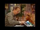 Alf Quote Season 1 Episode 9_Про книгу