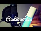 Matt - Radioactive (Imagine Dragons Covers)
