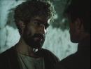 Государственная граница/Фильм 4-й: Красный песок (1984). 2 серия