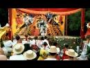 """Музыкальный фильм """"Сорочинская ярмарка"""" (Руслана Писанка и Андрей Федорцов)"""