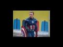[Marvel/DC: Geek Movies] Мстители в параллельном мире? Первый шаг к кроссоверу с Людьми Икс.