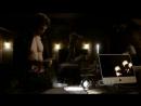 The Vampire Diaries - Vicki Damon (Dançando - Dancing)