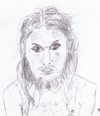 Филипп Домбровский-Кабанченко