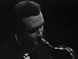 Desafinado, de Tom Jobim - Stan Getz and Charlie Byrd