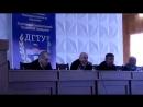 Дагестанец следователь послал председателя следственного комитета на хуй