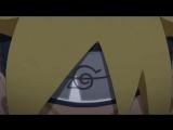 Клип Боруто под песню Starset - My Demons.