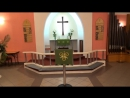 Иоганн Себастьян Бах, Хоральная прелюдия фа минор BWV 639