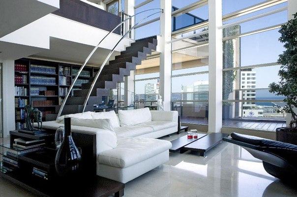 Покупка и продажа элитного жилья  Многие наши соотечественники за по