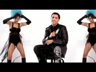 Akon ft Colby O Donis and Kardinal - Beautiful.mp4