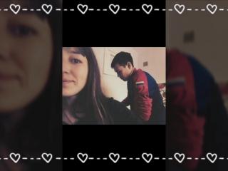 XiaoYing_Video_1520570033008_HD.mp4