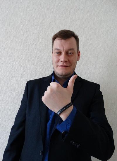 Константин Петренко