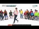 FSG MOON Golden Child x Weki Meki x Weekly Idol 170913 рус.саб_cut_part4
