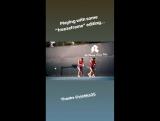 #instagram Robin Fenlon 03/02/2018 (1)