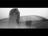 Phaeleh feat. Jess Mills - Storm
