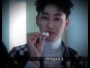 Meow 💞 vine Imagine thinking that i don't love lee hyukjae