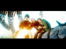 Transformers 2 Linkin Park - New Divide HD