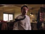 Холистическое детективное агенство Дирка Джентли (2 сезон) - Сделаль