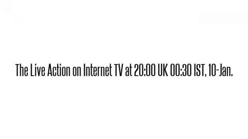 Shrewsbury vs Blackpool Football Online Preview - Date - TV Info - Schedule - 10-Jan - Checkatrade Trophy - Play Offs