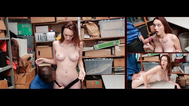 PRon Avery Stone ( Case No, 1121197, 2017 10 25) 2017 г. , Amateur, Role Play, Teen, Big Tits, Hardcore, All