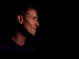 Peter Cincotti - Made For Me (Official Video)2017