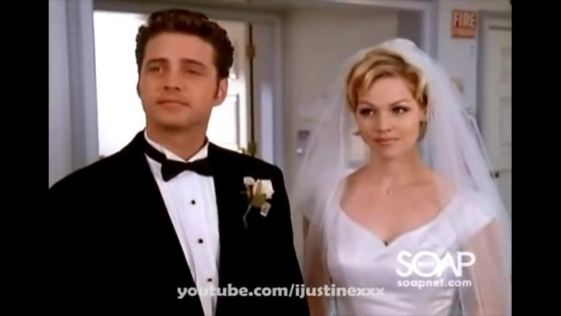 Beverly Hills 90210 ALTERNATE Series Finale Promo