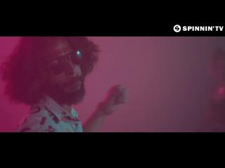 Joe Stone - Make Love (Official Music Video)