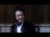 Sherlock Holmes / Robert Downey Jr vine