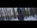 Greenn-Черновик(стихотворение)