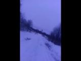 Лера Самсонова - Live