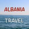 Albania Travel Today