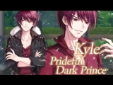 Sealed with a Kiss ~Bride of an Asmodian~ Official Trailer -- FREE Otome Game.mp4