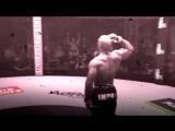 Нокаут VINE UFC Вертушка