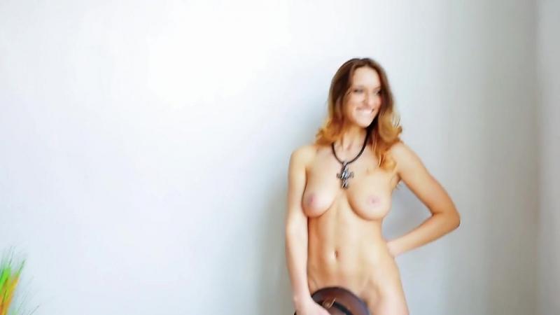 Страпон порно секс лижет трах подборка Русской секс со кончил эротические cum [ модели Мужик с