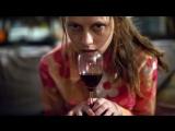 Берлинский синдром (2017) Русский трейлер HD