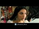 Goliyon Ki Raasleela Ram-leela - Theatrical Trailer ft. Ranveer Singh  Deepika Padukone