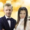 Академия маникюрного бизнеса Марины Щегловой