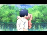 Новый трейлер аниме 3D Kanojo: Real Girl