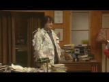 КМБ (1) - Пиджак из отчетов (отрывок из сериала)