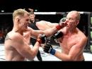 5 лучших российских бойцов UFC