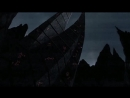 Dead-Space-AMV-Alissa-Vincent-In-The-End (online-video-cutter)