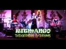 Ritmango - Thunderbolt (Kwammanga festival, 2017)