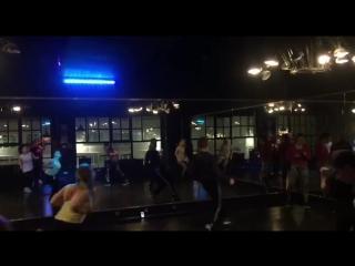 Raffaello: Любовь нашего времени: Танец