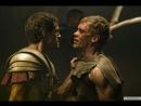Миру больше не нужны предатели кадры из фильма Война Богов. Бессмертные