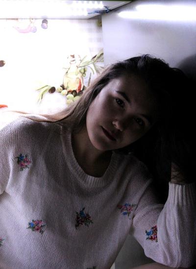 Ирина Лишик