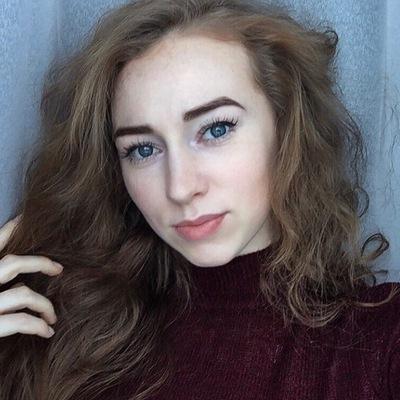 Полина Генрихс